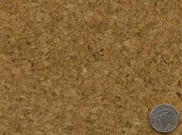 Natural Cork Flooring From Duro Design 12x12 Glue Down Tiles