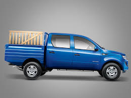 Mahindra Imperio | Premium Pick Up Truck In India Trucks For Sale Akron Oh Vandevere New Used Pickup Cm Er Truck Flatbed Like Western Hauler Stock Video Fits Srw 10 Best To Buy In 72018 Prices And Specs Compared Pictures Truck Toyota Tacoma Xtracab Awesome Cargurus 1992 Nissan Overview Cargurus A Pickup Demand Merc Xclass On Sale Before Its Even Been Americas Five Most Fuel Efficient 2002 Ford F150 Xlt Red 4dr 4x4 Craigslist By Owner In Pinellas County Florida Dodge Ram 1500 Brown Slt 4x2 Chevrolet For Pladelphia Pa Lafferty Amazing Values Kelley Blue Book Value