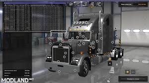 American Truck Simulator Update 1 31 - Best Truck 2018 How Much Truck Driving School Cost 39 Best Trucking Facts Images On Toro Reviews Gezginturknet Southwest Phoenix Arizona Dootson Of Closed 20 Photos San Jose Behind The Wheel Traing In Orange County Safety 1st Drivers Ed Personal Experience Youtube Tuition 2018 Universal Upland Resource Phantom Gta Wiki Fandom Powered By Wikia Ctda California Academy Committed To Superior