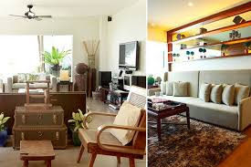 Simple Living Room Ideas Philippines by Rl Tips Maximizing The Living Room Rl High Resolution Landscaping