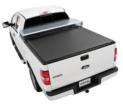 Truck Box Covers Awesome Bak Fibermax Tonneau Cover W Bakbox 2 ... Plastic Truck Tool Box Best 3 Options The Boxes A Complete Buyers Guide Wonderful Bed Storage 22 Ideas Fresh Height Of Cap World Coat Rack 17 Transformation Images On Pinterest Sliding Resource Top 4 Reviewed Smart Consumer Bed Covers With Bunk With Desk And Couch Small Tool Awesome Boxs Organizers Cool 16 Shop Accsories At Lowescom How To Decorate Redesigns Your Home More