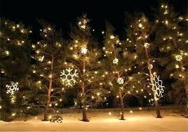 Outdoor Snowflake Lights s Gallery Indoor Outdoor