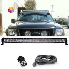 40 Inch Led Radius Light Bar Curved Work Jeep Truck Off Road Sand ... 30 480w Led Work Light Bar Combo Driving Fog Lamp Offroad Truck Work Light Bar 4x4 Offroad Atv Truck Quad Flood Lamp 8 36w 12x Amazonca Accent Off Road Lighting Lights Best Led Rock Lights Kit For Jeep 8pcs Pod 18inch 108w Led Cree For Offroad Suv Hightech Rigid Industries Adapt Recoil 2017 Ford Raptor Race Truck Front Bumper Light Bar Mount Foutz Spotlight 110 Rc Model Car Buggy Ctn 18w Warning 63w Dg1 Dragon System Pods Rock Universal Fit Waterproof Cars