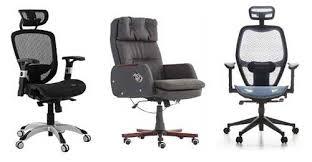fauteuil de bureau ergonomique la chaise de bureau guide gratuit pour bien choisir