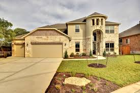 100 Capstone Custom Homes Love The Available At Caliterra This February