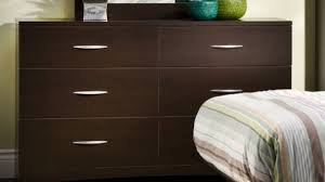 dresser awesome south shore step one remodel meldeah acusamui com