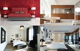 luminaire chambre à coucher le pour chambre