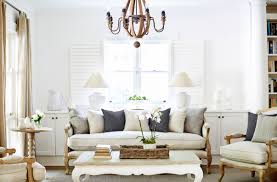 Country Style Living Room Furniture by French Style Living Room Furniture
