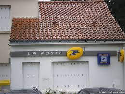 quel avenir pour le bureau de poste actu fr