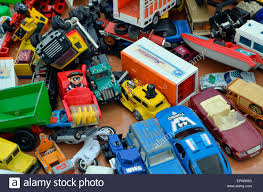Toy Cars And Trucks Stock Photos & Toy Cars And Trucks Stock Images ... Melissa Doug Ks Kids Pullback Vehicle Set Soft Baby Toy Boy Mama Thoughts About Playing Cars And Trucks Teacher Trucks D6040 Jumbo Truck Affordable Price Buy In Baku Mega Learning Street Vehicles Names Sounds For Kids With Toy Car Collector Hot Wheels Diecast My Generation Toys Vintage From The 50s 8 Similar Items Playing Cars Toddlers First And Building Zone Lego Duplo 10816 2yearolds Ebay Duplo Hktvmall Online Shopping Large Scale 4x4 Bigger Than 1 32 Truckstoy
