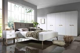 schlafzimmer jütland weiß matt jackson hickory