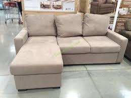 Living Room Costco Sectional Sofa Luxury Costco Sofa Review
