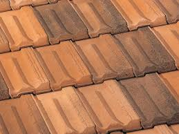 braas monier clay roof tiles