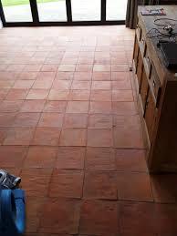 saltillo floor tile images tile flooring design ideas