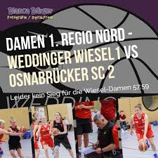 Damen1regionordbasketball Hashtag On Twitter