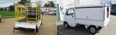 100 Suzuki Mini Trucks Woodys Woodys