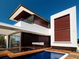 House Design Philippines 2 Storey Architecture Beautiful Old ... Home Design Minimalist Living Room The Elegant Minimalist Design 40 Style Houses Ultralinx 3 Light White And Homes Inspiring Clarity Of Mind Modern Home Brucallcom Fniture Architecture House Ideas Cool In Minimalistic Kevrandoz Designs Casa Quince In Jalisco Mexico Dma 72080 Taiwanese Interior Asian Best 25 House Ideas On Pinterest Cubiclike Form Composition