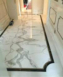 Floor Marble Designs Design Pictures Living Room