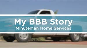 My BBB Story: Minuteman Home Services - YouTube Minuteman Health Food Truck 092113 Trucks Inc 12 Photos Auto Repair 2181 Providence 2019 Intertional Rh613 4x2 Walpole Ma 5002293671 Dsc_3322 Buy Lionel 3665 Missile Launching Carbox Trainz Auctions Awesome Dodge Ram 1500 Questions Odometer Competitors Revenue And Employees Owler Company Police Mk Ii Dualcab With Fifthwheel Horsetrai Flickr Farming Simulator 17 9 New Department Of Public Works Plow 1998 Vaccon Yard 1000 Gallon Combo Sewer Twenty Images Cars And Wallpaper