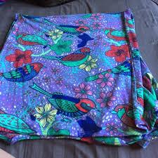 40 Off LuLaRoe Dresses Skirts