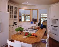 How Open Concept Kitchen Design Evolved