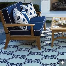 10 best Indoor Outdoor Carpets and Rugs images on Pinterest