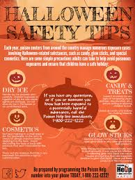 Healthy Halloween Candy Tips by Newsletter Beyond Fitness Newsletter Posters By Muhammad Adeel At