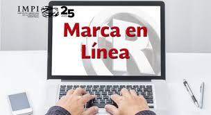Cómo Patentar En México 13 Pasos Con Fotos WikiHow