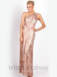 lace dress engagement pictures google wedding dress pinterest