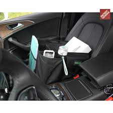 DRIVE™ Auto Products | Car Trunk Organizer | DRIVE™Auto Products Ford F150 Console Lock Vault 52018 Eg Classics Van Center Organizer Storage For Car Suv Truck Consoles Ebay Hq Issue Tactical Seat 616636 At Sportsmans Guide Amazoncom Insert Tray For 1419 Silverado Best Dashconsolegloveboxinterior Accsories Page 24 Toyota Desk Notext Desktops Desk Armadillo Mobile Autos This Pickup Gear Creates A Truly Office Tacoma 052015 Installation Car Center Console Bench Armrest Front Rear Cup Compare Rampage Vs Etrailercom 1deckeddrawerrearclosed150 2018 Gmc Sierra 1500 Denali Sale In San Antonio