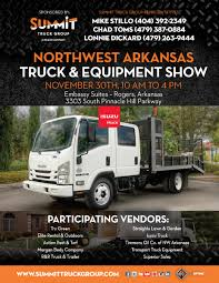 Northwest Arkansas Truck & Equipment Show - Campervan Rental Companies For Your Us Road Trip Bearfoot Theory Enterprise Car Sales Used Dealers Cars Sale In Vehicles Boats Trailer Wraps Graphics Moving Truck Cargo Van And Pickup Elite Fine Premier Preowned Vehicle Four Star Freightliner Semi Service Parts Rentals Unit 4 Station Restroom Air Bounce Inflatables Box King Pack Ship Print Valley Centers Penske Leasing Is No 79 On Informationweek 100 List Mc200 Elite Wheel Balancer Machine Hire