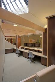 Arizona Tile Springfield Illinois Hours by 66 Best Church Interiors Images On Pinterest Office Designs