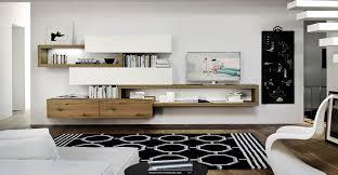 पर livarea design wohnwand c25 kann individuell