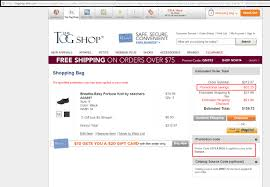 Tog Shop Promo Code - Motels In Athens Georgia Oyo 9589 Hotel Aries Portblair Reviews 10 Off Blair Collective Coupons Promo Discount Codes Solutions Catalog Coupon Free Shipping Coupons Maternity Yumiko Code Unlimited World Market Bna Airport Parking Christian Books 2018 American Girl Online Coupon Blair Candy Deals In Las Vegas Oxiclean 200 Off 2019 Benihana Dallas 50 House Boutique