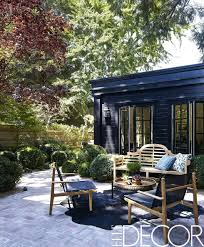 Paver Patio Ideas On A Budget patio ideas small porch ideas on a budget small patio ideas