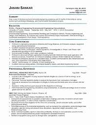 Resume Template For Internship Examples Biomedical Engineering ... 12 Simple But Important Things To Resume Information Samples Intern Valid Templates Internship Cv Template 77 Accounting Wwwautoalbuminfo Mechanical Eeeringp Velvet Jobs Engineer Sample For An Art Digitalprotscom Student Neu Fresh Examples With References Listed Elegant Photos Biomedical Eeering Finance Kenya Business Best