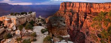 100 Luxury Resort Near Grand Canyon S South Rim Vicinity Velma Bussey