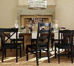Pottery Barn Aaron Chair Craigslist by 118 Best Home Decor Home Sweet Home Images On Pinterest Crates