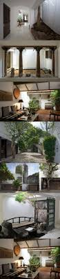 The 25+ Best Indian House Plans Ideas On Pinterest | Plans De ... House Structure Design Ideas Traditional Home Designs Interior South Indian Style 3d Exterior Youtube Online Gallery Of Vastu Khosla Associates 13 Small And Budget Traditional Kerala Home Design House Unique Stylish Trendy Elevation In India Mannahattaus Com Myfavoriteadachecom Indian Interior Designing Concepts And Styles Aloinfo Aloinfo Architecture Kk Nagar Exterior 1 Perfect Beautiful