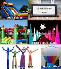 Cheap Halloween Airblown Inflatables by Inflatable Halloween Blowups Cheap Halloween Inflatables