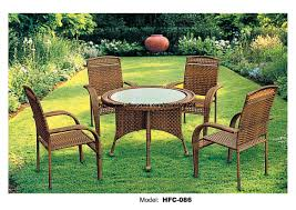 US $699.0 |Classic Rattan Furniture Outdoor Rattan Table High Back Armrest  Chairs Factory Garden Set Leisure Wicket Balcony Furniture Set-in Garden ... 315 Round Alinum Table Set4 Black Rattan Chairs 8 Seater Ding Set L Shape Sofa Brown Beige Garden Amazoncom Chloe Rossetti 17 Piece Outdoor Made Coffee Table Set Stock Photo Image Of Contemporary Hot Item Modern Fniture Stainless Steel And Lordbee Large 5 Pcs Patio Wicker Belleze 3 Two One Glass Details About Chair Cushion Home Deck Pool 3pc Durable For Pcs New Y7n0
