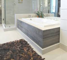 best 25 bathtub surround ideas on pinterest bathtub remodel