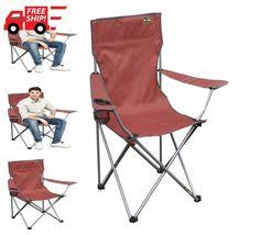 Quik Shade Max Chair by Quik Shade Max Shade Chairs For Days At Stagecoach