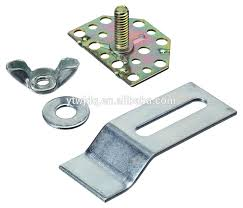 Franke Undermount Sink Clips by Undermount Sink Clips Befon For