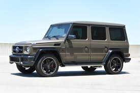 2018 Mercedes-Benz G-Class AMG G 63 Stock # CJX286582 For Sale Near ... Herringear Chevrolet In Jackson Ms Clinton Vicksburg Byram Missippi Wildlife Extravaganza Federation Freightliner Trucks In For Sale Used On Buyllsearch Help A Brother Out Lets Get Charles New Truck Indiego Cars For Sale Youtube Mack Cventional Or Fifth Wheel Campers Rvs Near Craigslist 2008 Toyota Tacoma Brandon