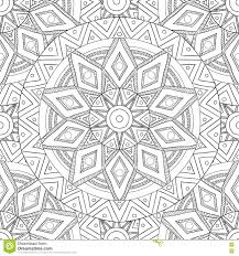 Coloring Pages For Adults Nature And