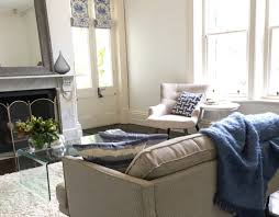 100 Fresh Home And Garden House Property Styling Adelaide