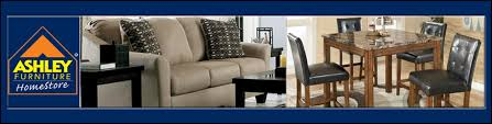 RETAIL SALES ASSOCIATE Jobs in Joplin MO Ashley Furniture HomeStore