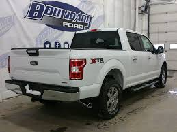New 2018 Ford F-150 XLT XTR 4 Door Pickup In Lloydminster, AB 18F066 2012 Ford F150 Lariat 4x4 Ecoboost Buildup And Arrival Motor Trend New 2017 Lowered Supercrew 145 4 Door Pickup In Super Duty F250 Srw Edmton Ab Truck Built Tough Fordcom 2018 Xlt West Auctions Auction 2006 Wheel Drive Lloydminster 18t076 2004 Leather 4x4 150 Truck Supercrew Door Palmetto F350 Limited 17lt0509 2016 65 Box 4door Rwd