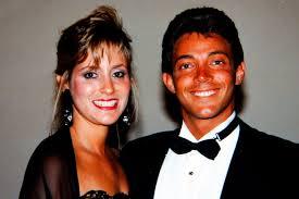 Nadine Yacht Sinking 1997 by I Was The Wife Of A Wall Street U0027wolf U0027 New York Post